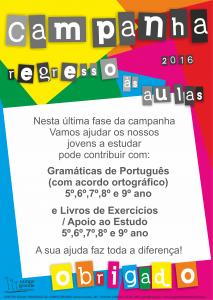 2016_campanha-de-regresso-as-aulas_cartaz_iii_003
