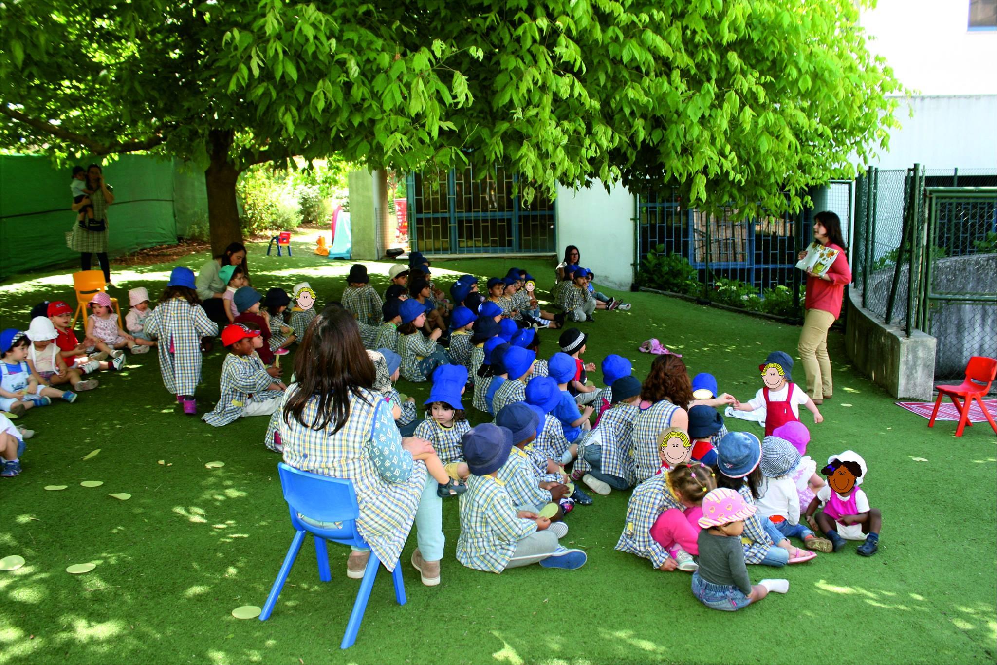 CSPCG Dia da Criança_000