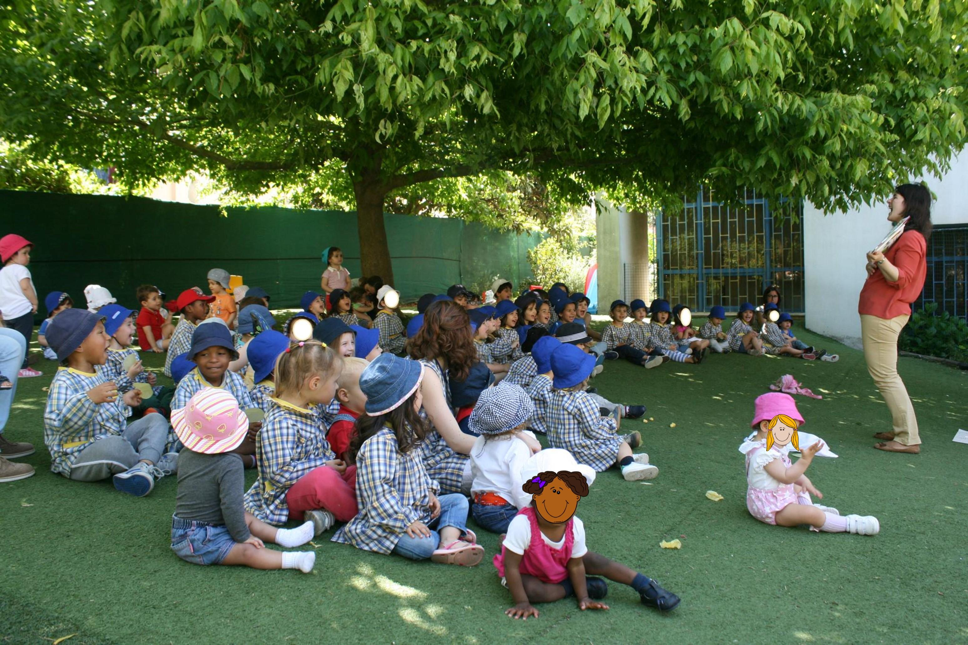 CSPCG Dia da Criança_001