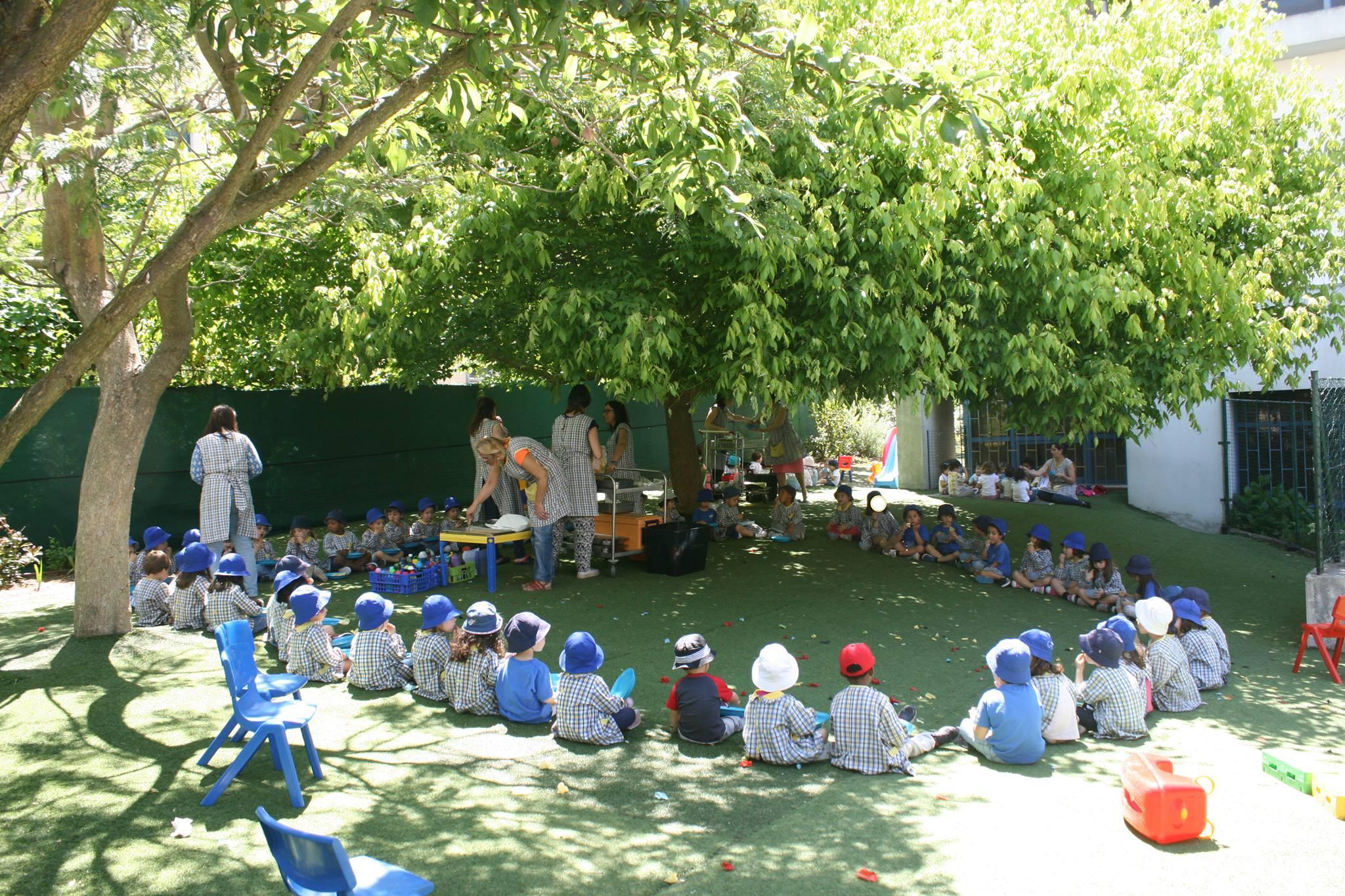 CSPCG Dia da Criança_002
