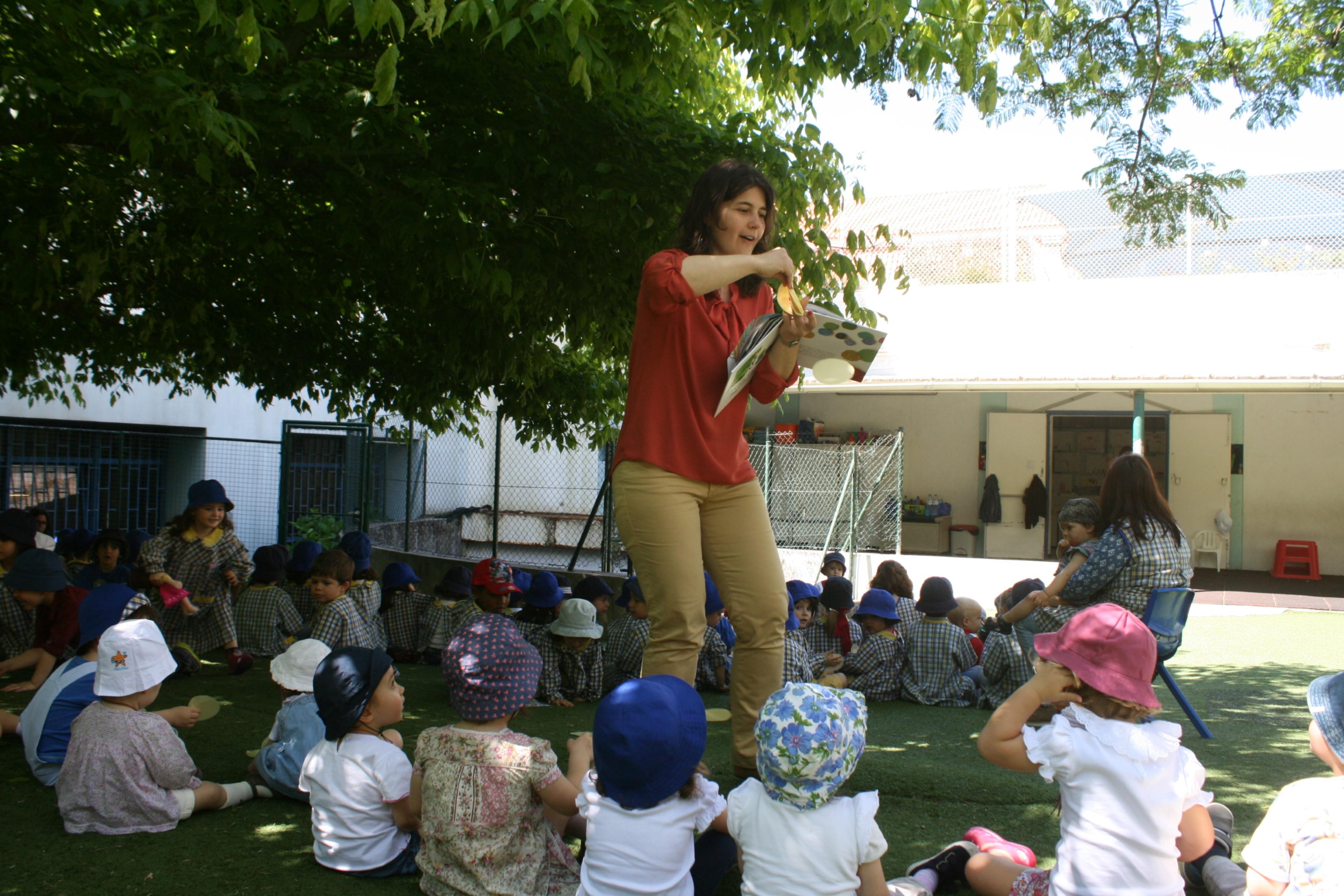CSPCG Dia da Criança_006