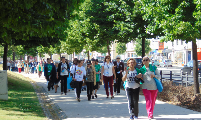Desafio-sénior-Caminhada_2015