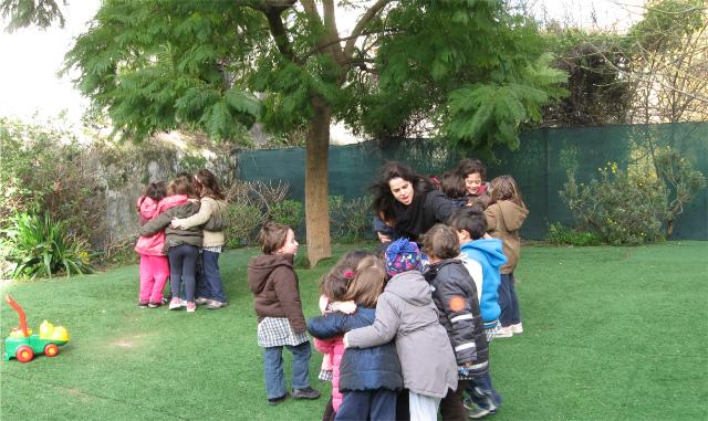 Jardim-Infância_brincadeira
