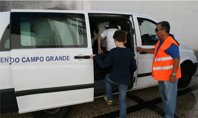 Voluntário-Jorge-Oliveira